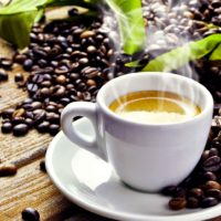 Greenkaffee Greencoffee grüner Kaffee