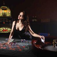 Poker Kleidung Livestyle